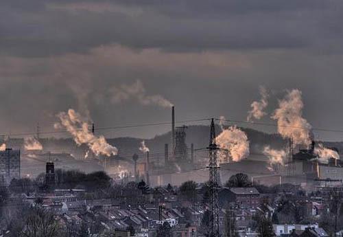 Top 10 des raisons d'aller vivre à Charleroi : la 5ème va vous surprendre !