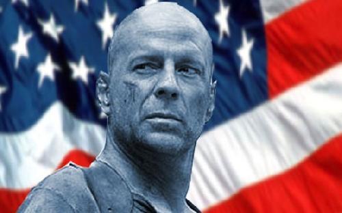 John-McTiernan-John-McClane-n-est-pas-un-heros-national