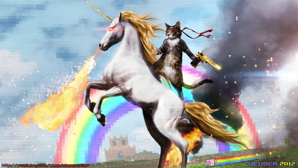 Même-les-chats-peuvent-être-chasseurs-de-licornes.-429912-1024×576