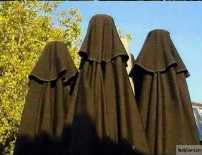 3-muslim-women