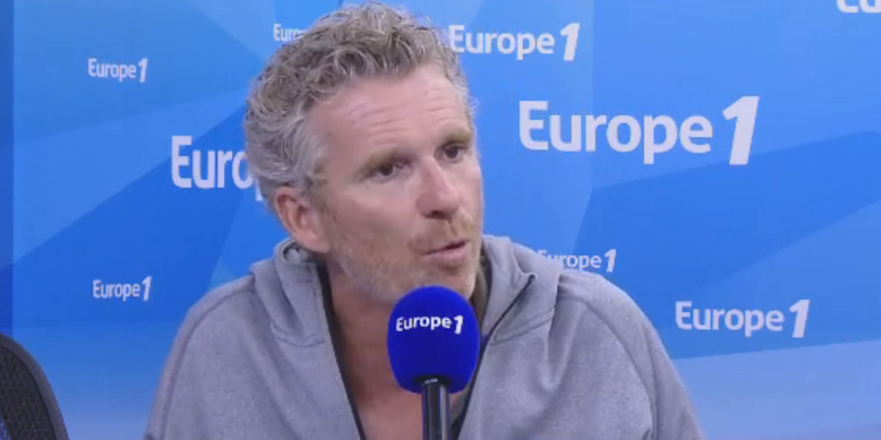 Finale-de-Koh-Lanta-TF1-Denis-Brogniart-fait-le-bilan