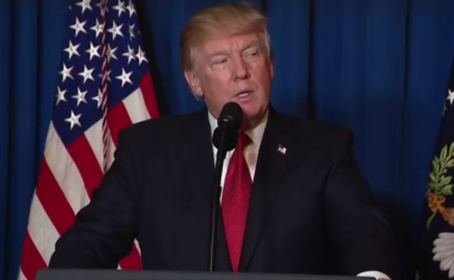 Trump_syria_address