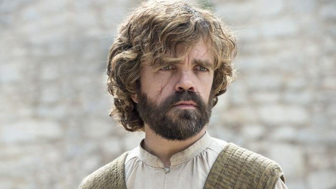 game-of-thrones-saison-6-episode-2-tyrion