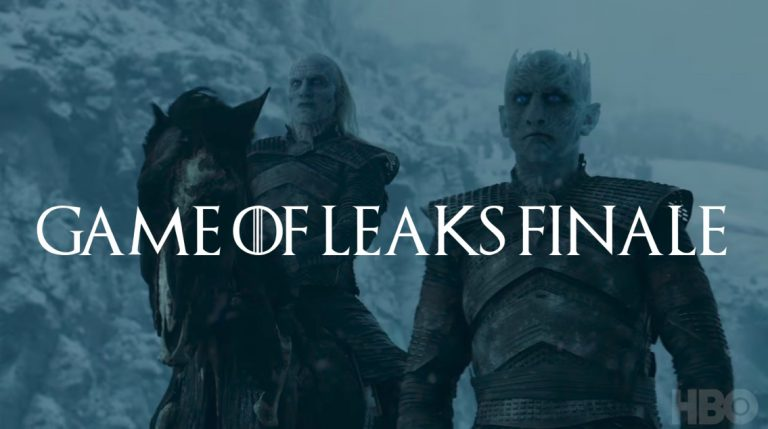 Game.of.Thrones.S07E07.720p.FASTSUB.VOSTFR-LEAKED.mp4 (1.6 GB)