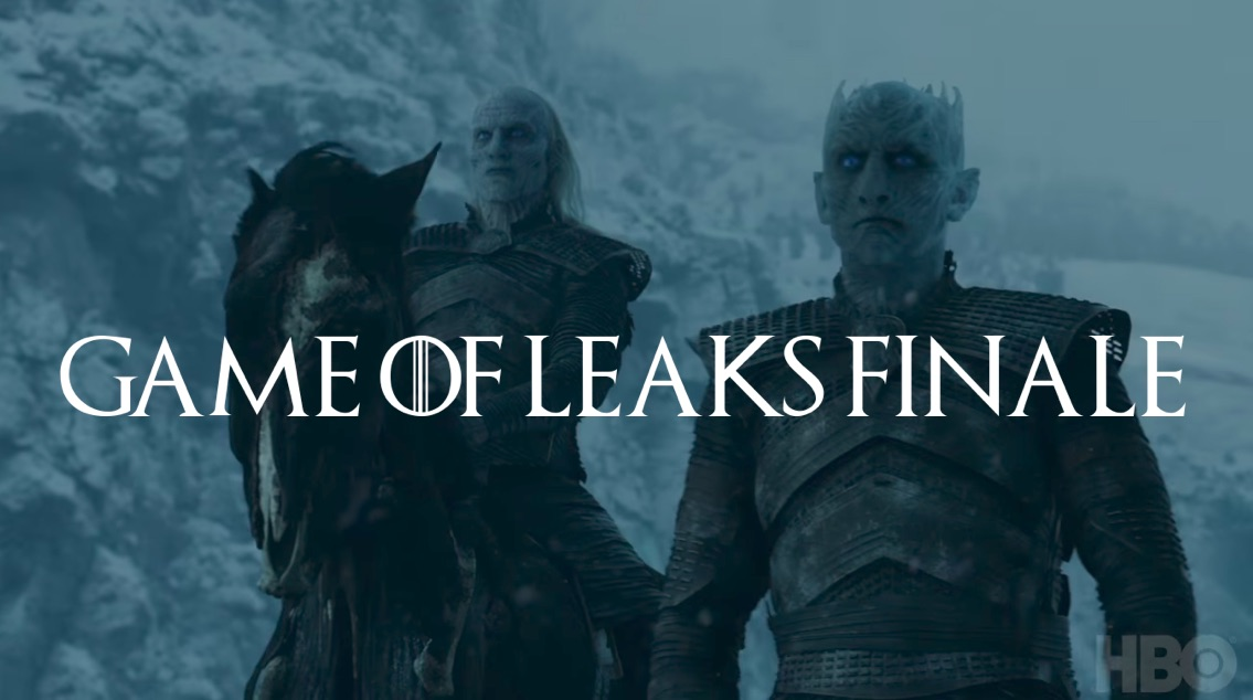 game-of-thrones-season-7-final