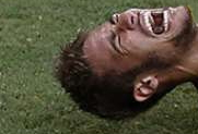 le-barca-n-aura-pas-a-payer-le-salaire-de-neymar_133900