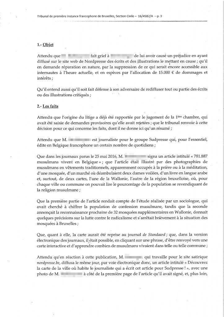 best ou resume critiques ideas resume ideas namanasacom - Resume De Science 3as Algerie