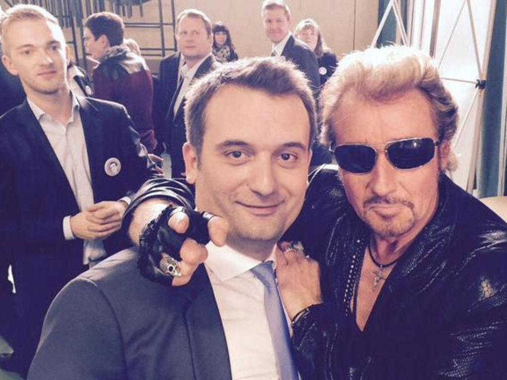 Florian-Philippot-ami-avec-le-sosie-de-Johnny-Hallyday-On-s-est-rencontres-a-un-concert_exact1024x768_l