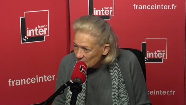elisabeth-badinter-sur-france-inter-20170207-1107-269d1a-0@1x