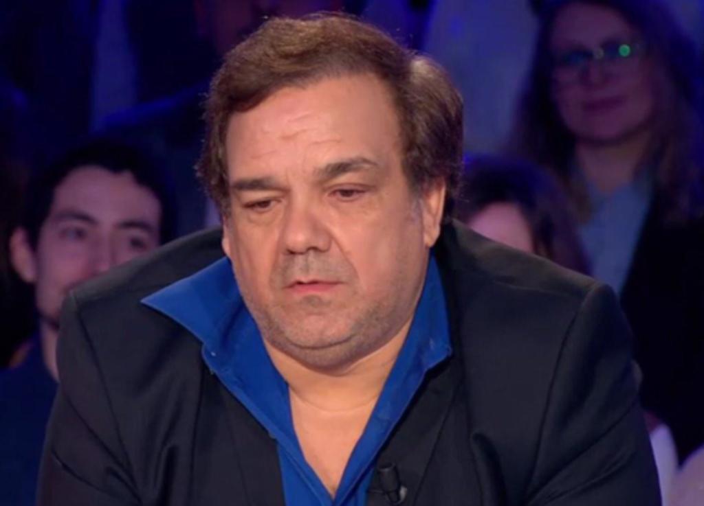 Didier-Bourdon-dans-On-n-est-pas-couche-le-7-fevrier-2015_exact1024x768_l