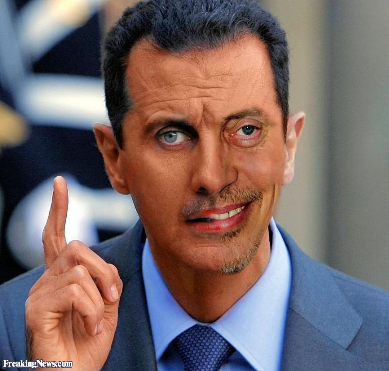 Steve-Buscemi-Mixed-Together-with-Bashar-Assad–111964