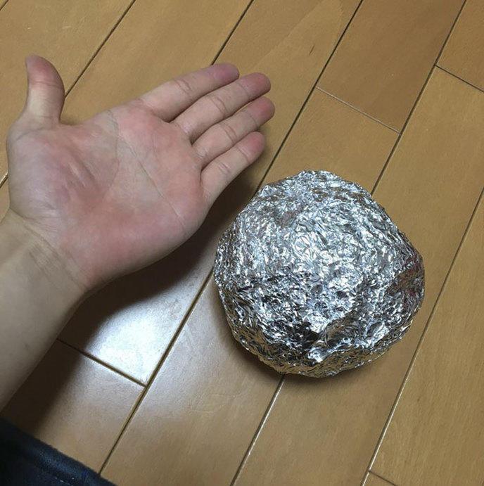 w_aluminum-foil-ball-japan-24-5abe232c07ba6-700