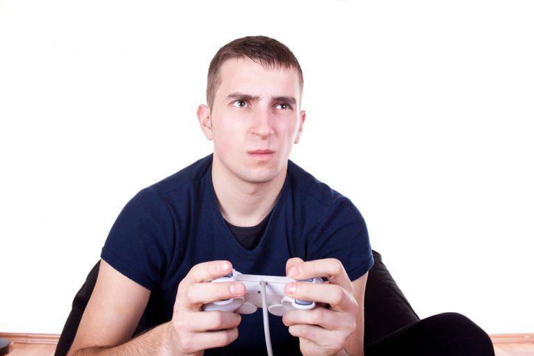 Kevin Ploucard, champion de CoD : «Final Fantasy VI est un mauvais jeu.»