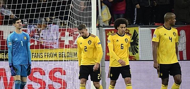 Belgique-18-11-18