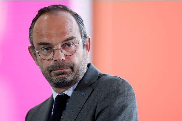 Inquietude-sur-l-endettement-du-Havre-l-ancienne-ville-d-Edouard-Philippe