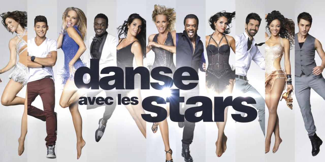 danse-avec-les-stars-tf1-bronx-1280-6402