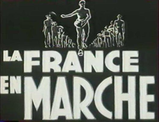 france-en-marche