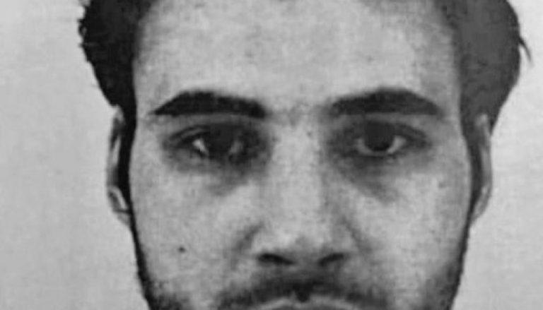 Strasbourg: La carte d'identité du tueur retrouvée chez lui !