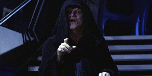emperor-palpatine-in-return-of-the-jedi