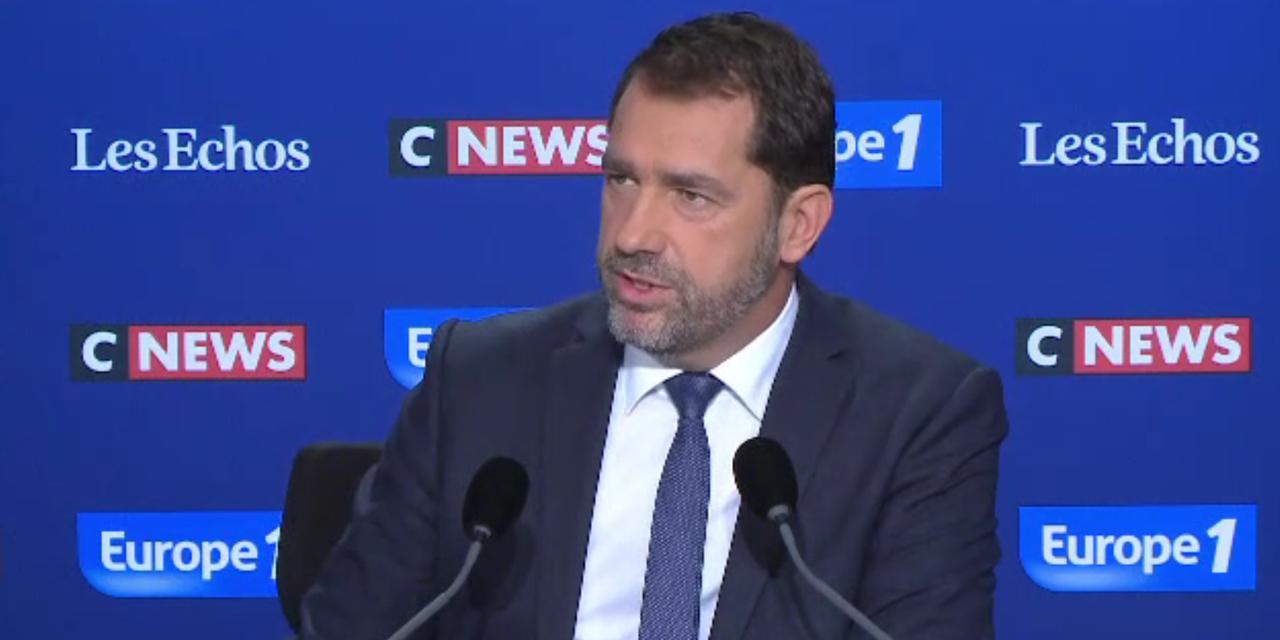 Christophe-Castaner-a-trouve-Nicolas-Sarkozy-convaincant-sur-TF1