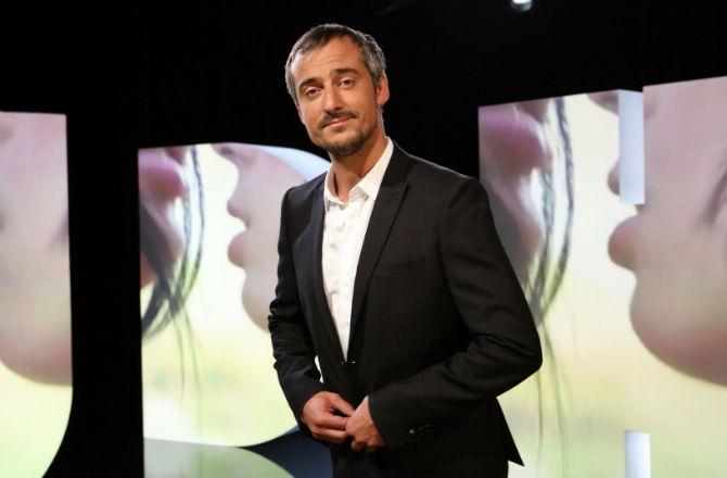 Sebastien-Thoen-le-nouveau-visage-du-Journal-du-Hard_news_full