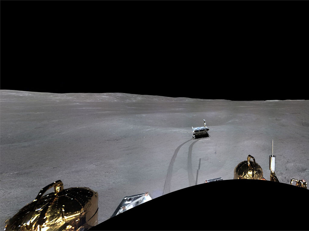 rover-chinois-lune-simule-3d-image-officielle