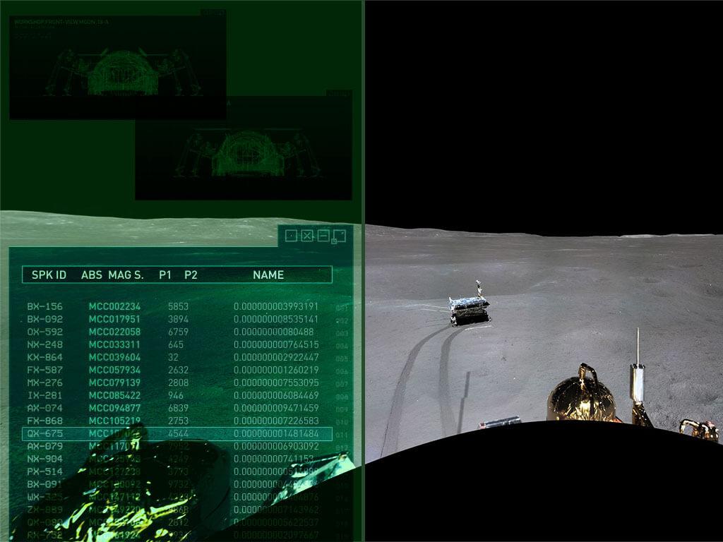 rover-chinois-lune-simule-3d-surcouche-informatique