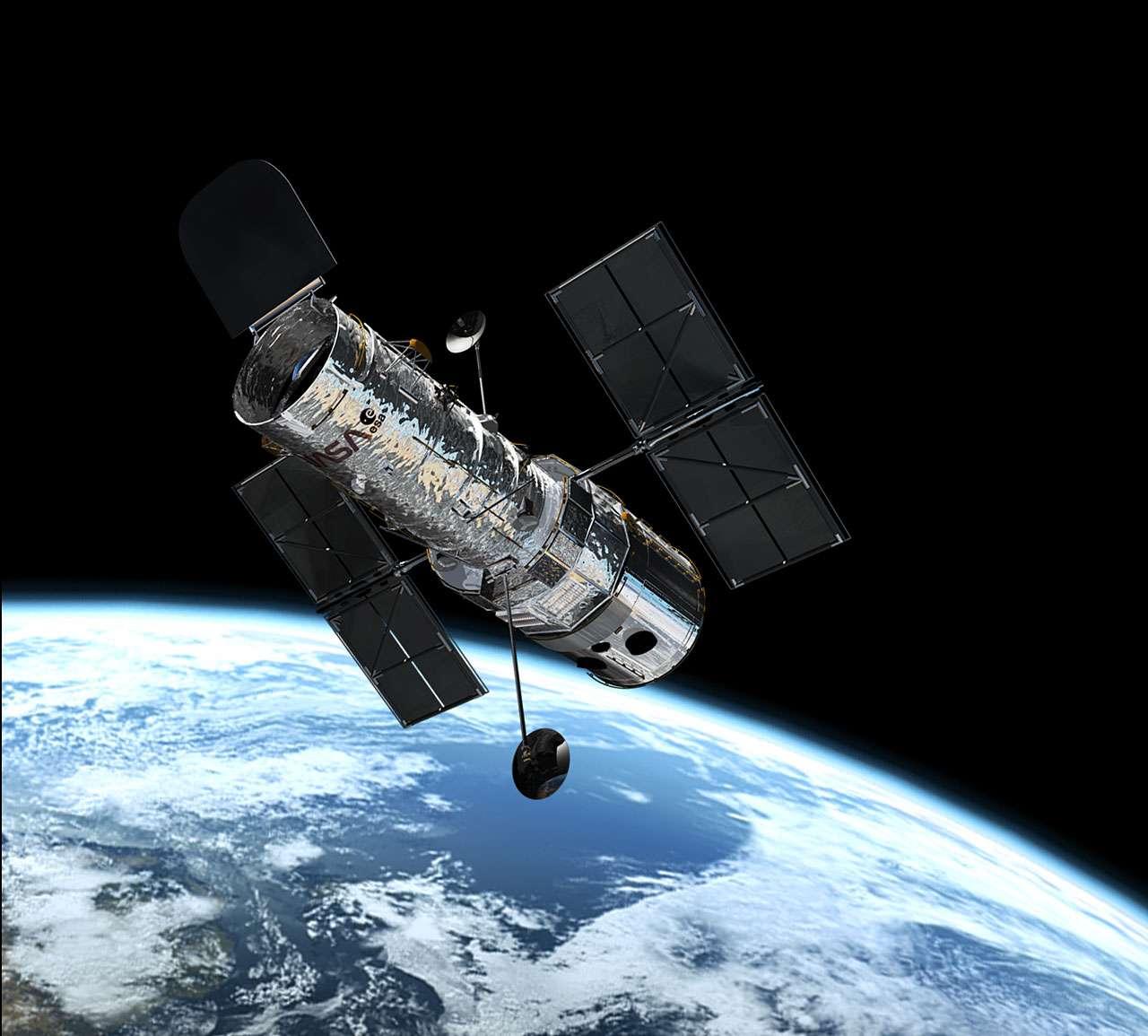 983540b32f_47108_hubble-in-orbit1