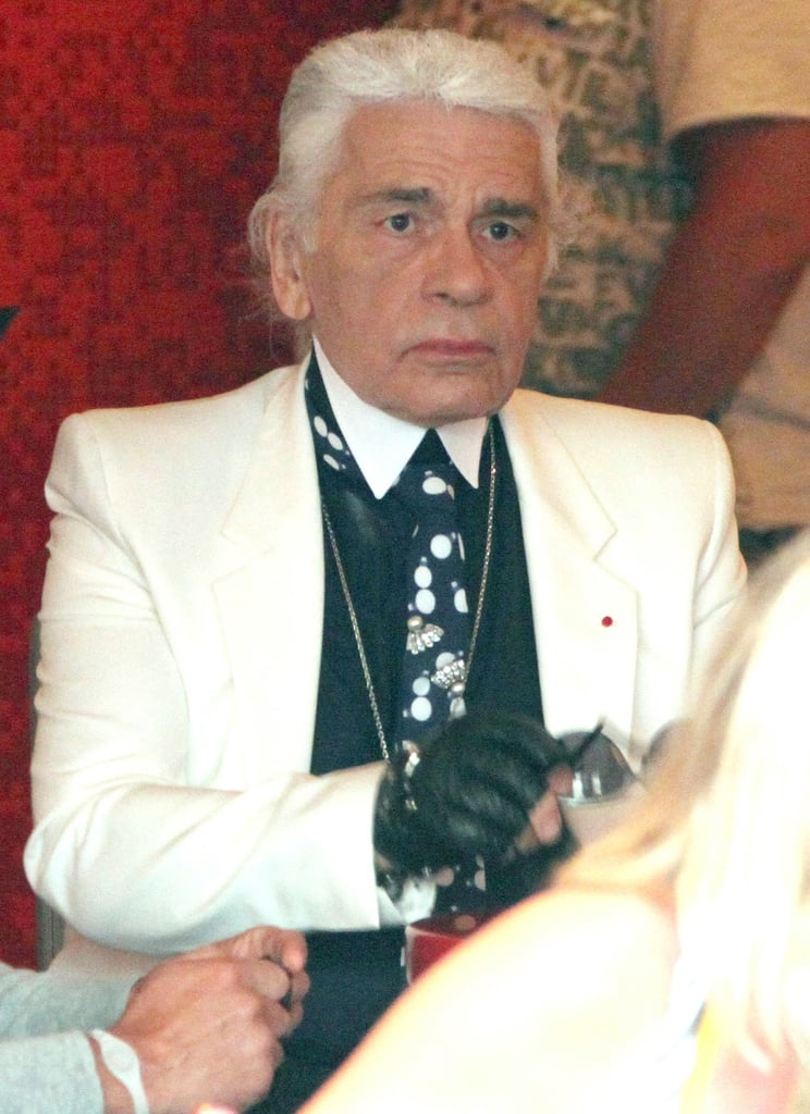 Karl-Lagerfeld-Without-Sunglasses-Pictures