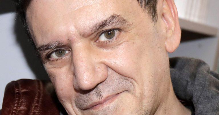 Christian Quesada réagit à l'affaire Benjamin Griveaux : «pas si grave…»