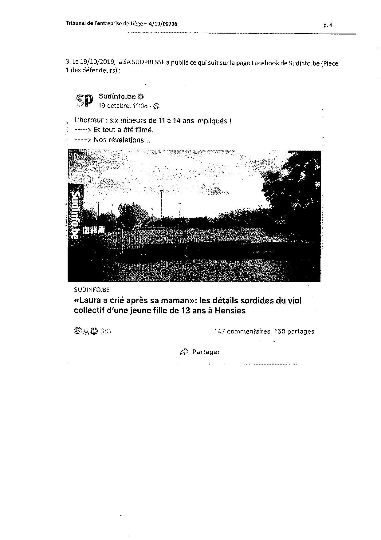 2020 01 10 SUD PRESSE c HERREGAT V et VINCESTONIAN SDE PLC (A-19-00796) aud 6-12-2019-page-004