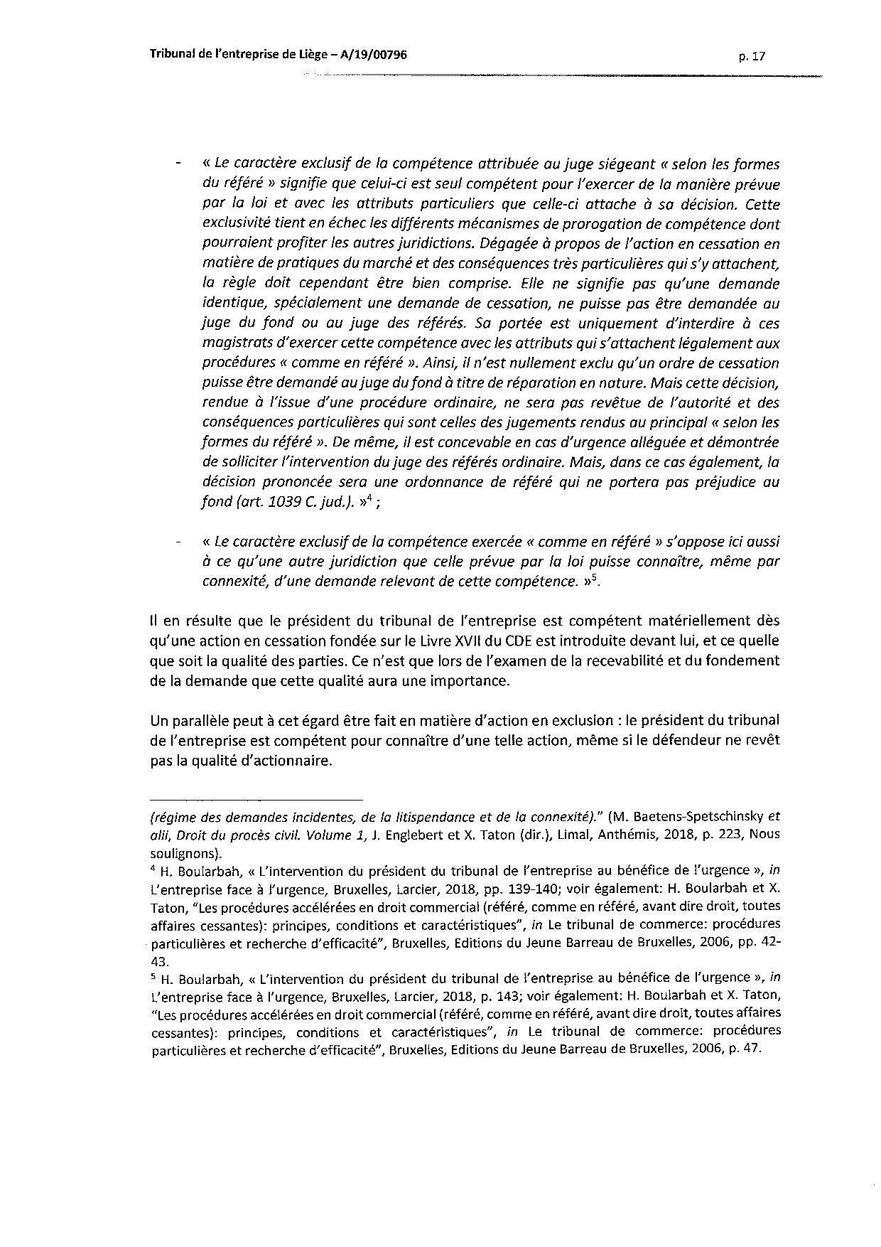 2020 01 10 SUD PRESSE c HERREGAT V et VINCESTONIAN SDE PLC (A-19-00796) aud 6-12-2019-page-017
