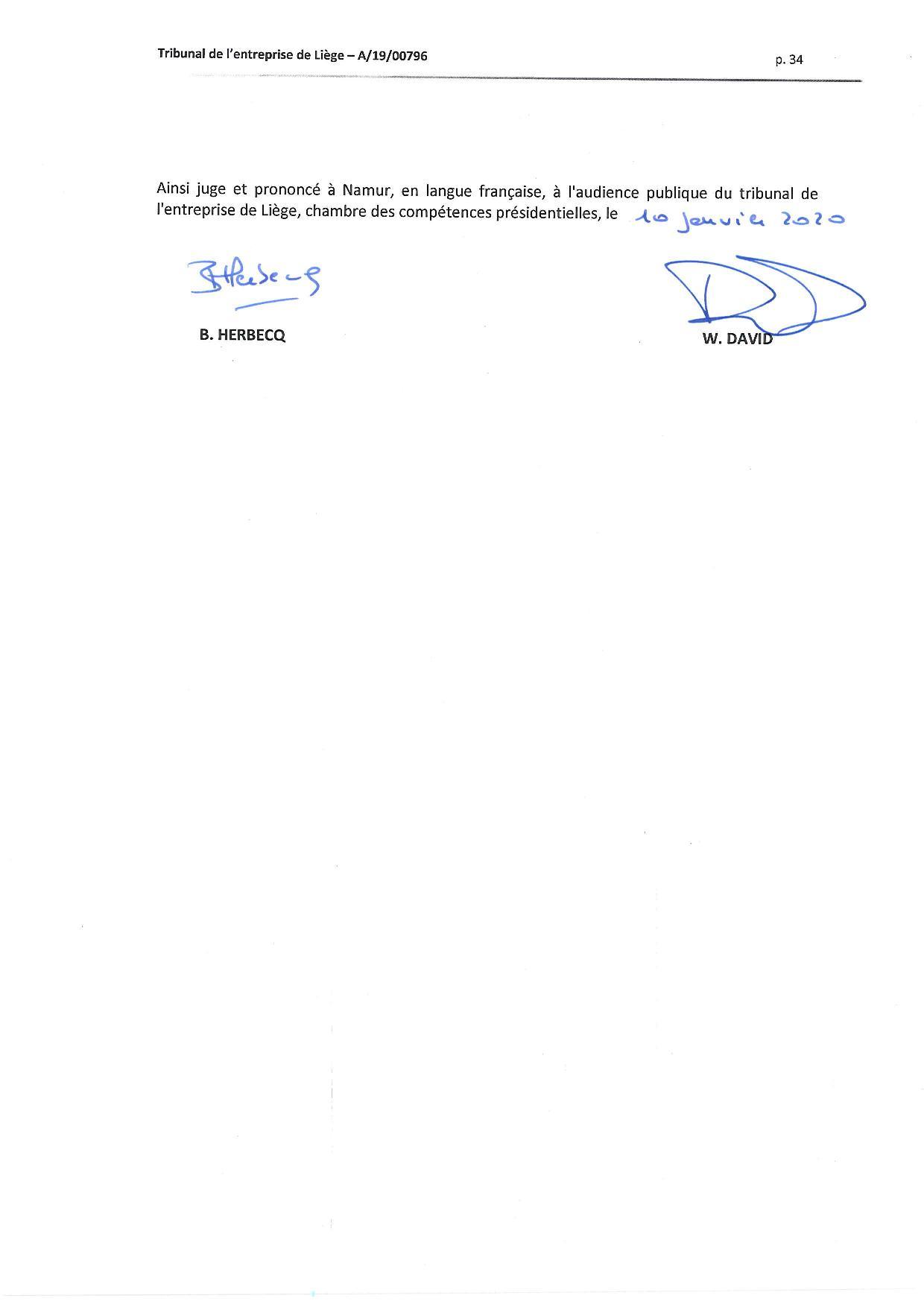 2020 01 10 SUD PRESSE c HERREGAT V et VINCESTONIAN SDE PLC (A-19-00796) aud 6-12-2019-page-034