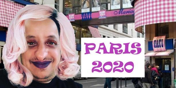 Tati 2020