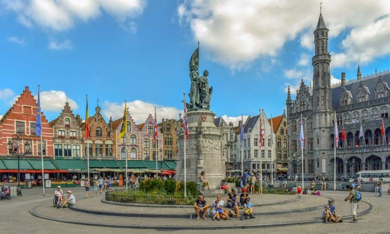 10 choses que vous savez déjà sur la Belgique : la numéro 7 ne va pas vous étonner !