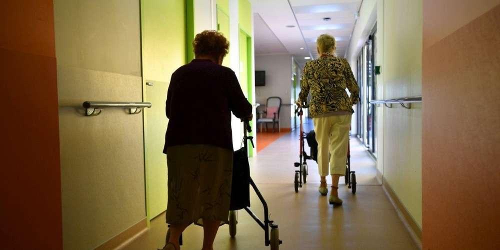 11-10-24-les-personnes-agees
