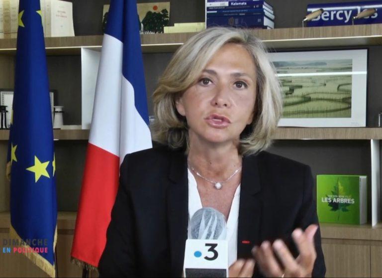 Brigitte Macron souhaite repartir en confinement «J'ai rajeuni de 20 ans sans voir mon Manu»tu