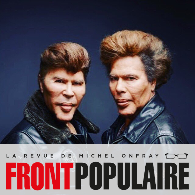 front_populaire_onfray