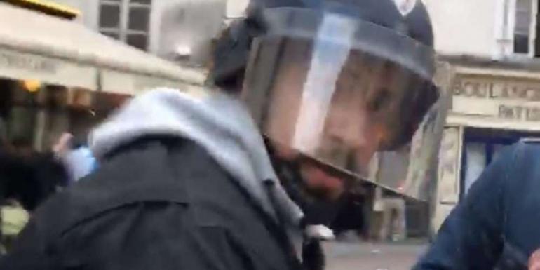 16-30-10-alexandre-benalla-avait-ete-autorise-a-participer-en-observateur-a-une-intervention-policiere