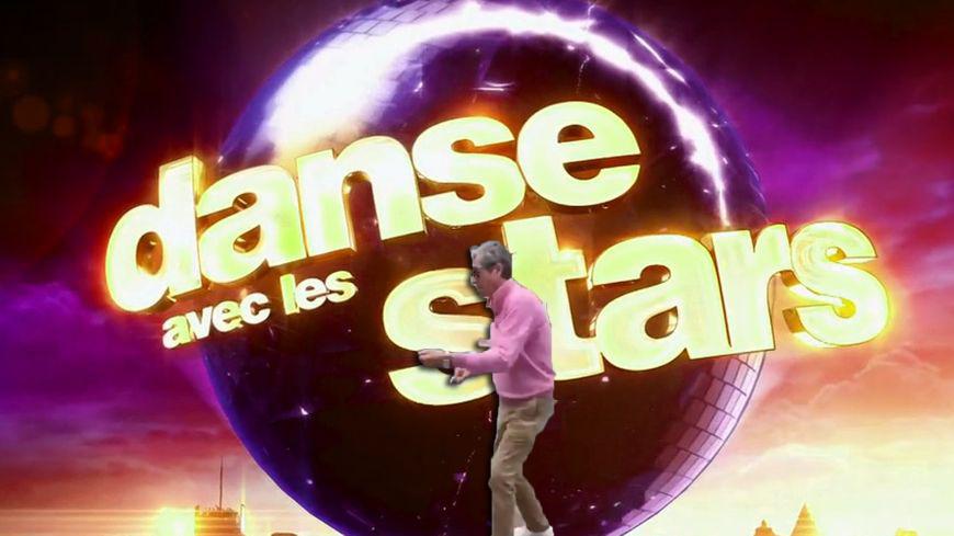 870x489_danse-avec-les-stars