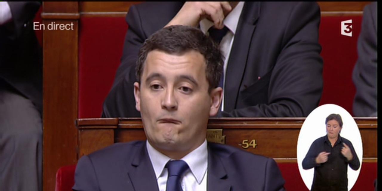 VIDEO-La-grosse-colere-de-Manuel-Valls-contre-Gerald-Darmanin-et-ses-propos-sur-Christiane-Taubira