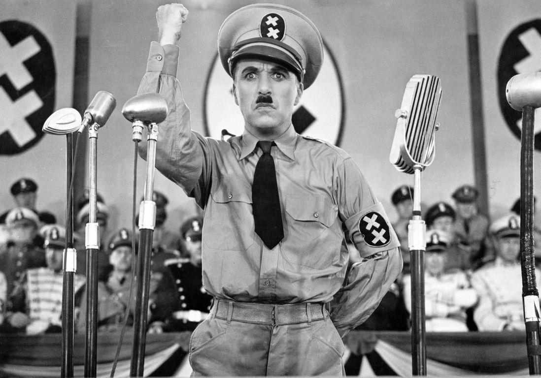 Notre-film-culte-du-dimanche-soir-Le-Dictateur-de-Charlie-Chaplin