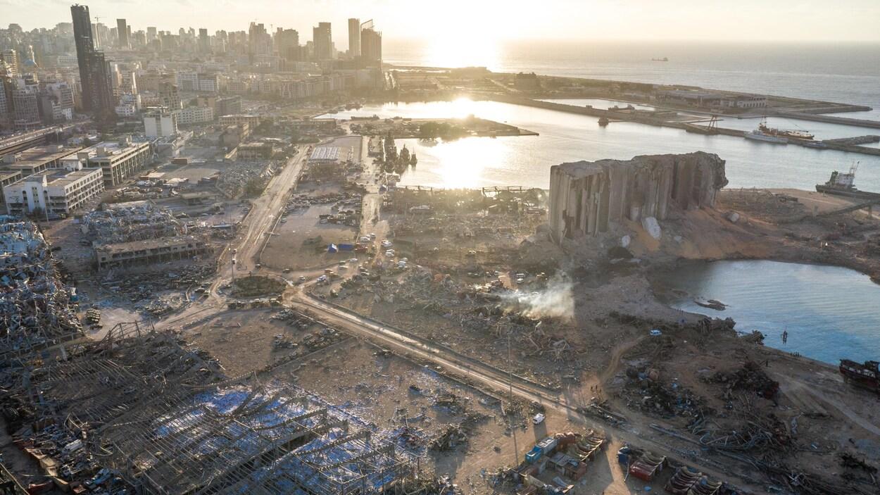 liban-beyrouth-explosion-port-nitrate-ammonium-tragedie-morts