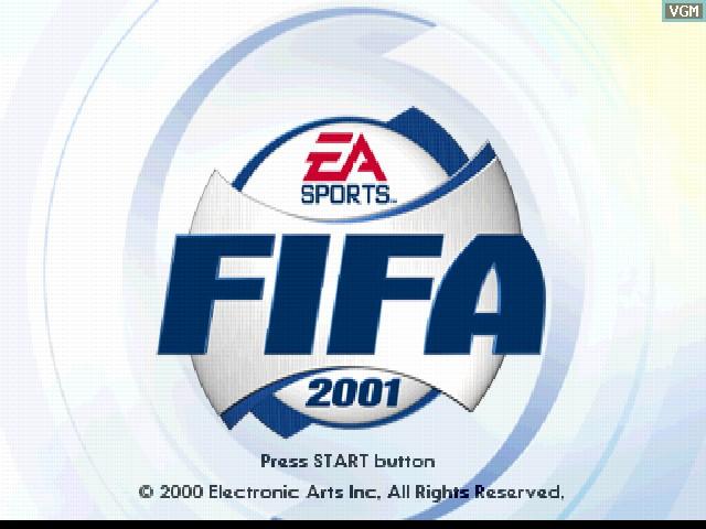 11964-titre-FIFA-2001