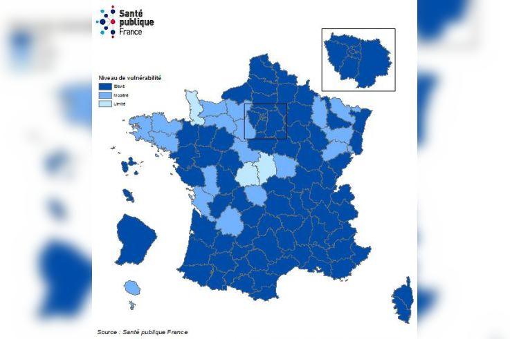 597208-carte-de-france-covid-le-13-octobre-74-en-zone-rouge-dont-6-en-ecarlate-et-12–2