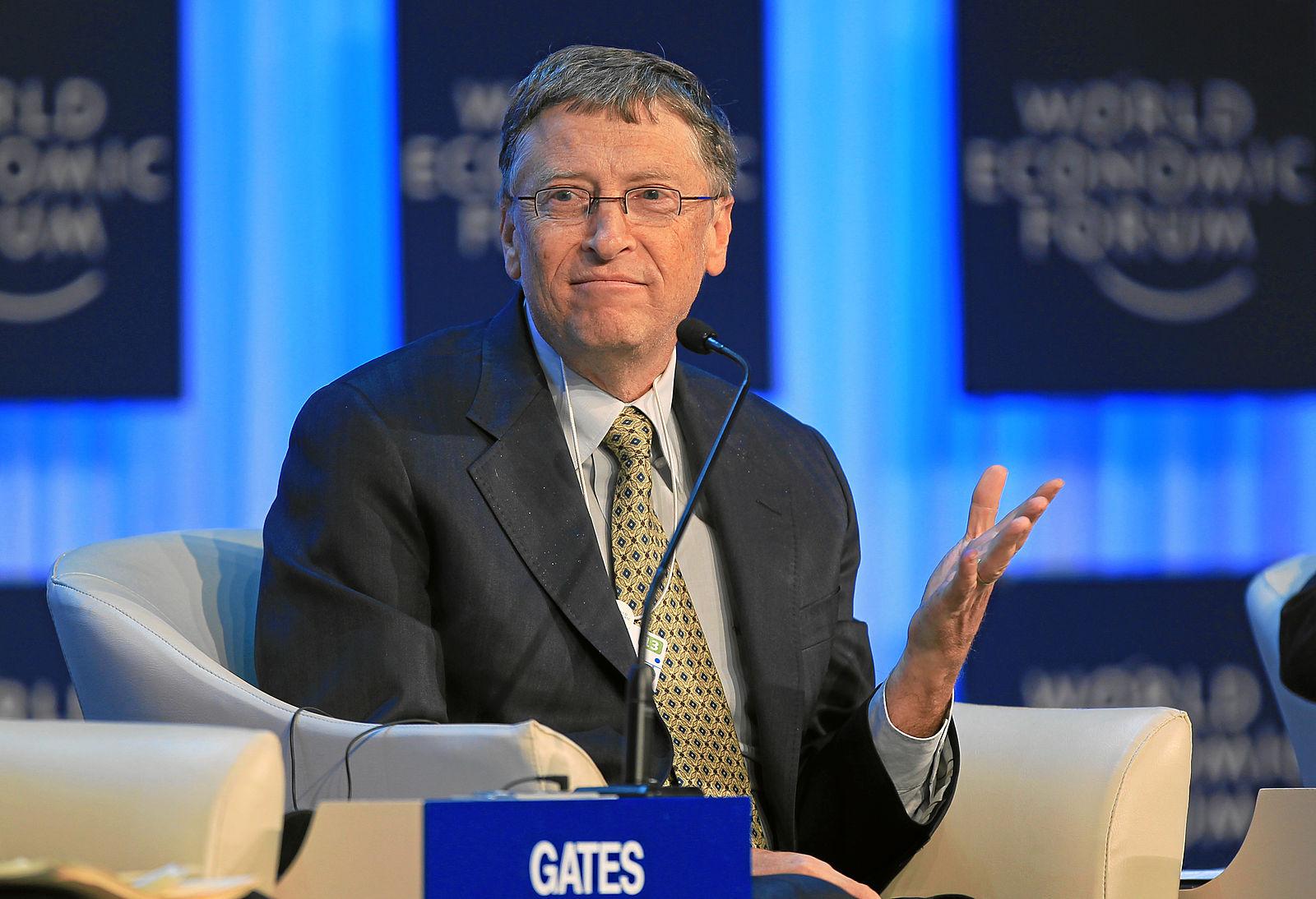 Bill_Gates_World_Economic_Forum_2013