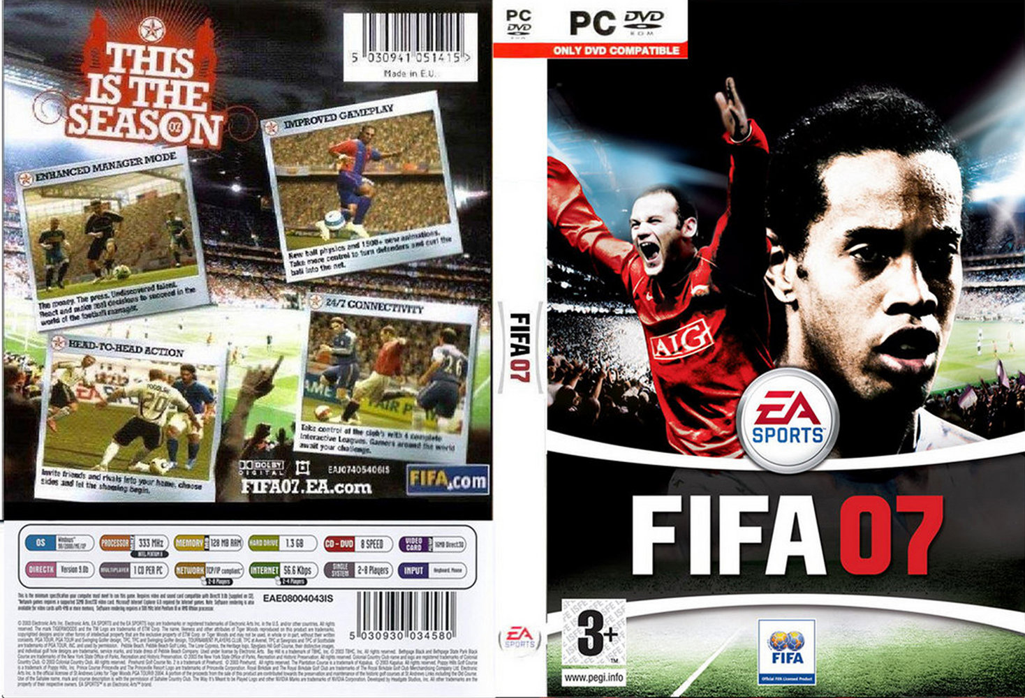 Fifa_2007_Dvd-front
