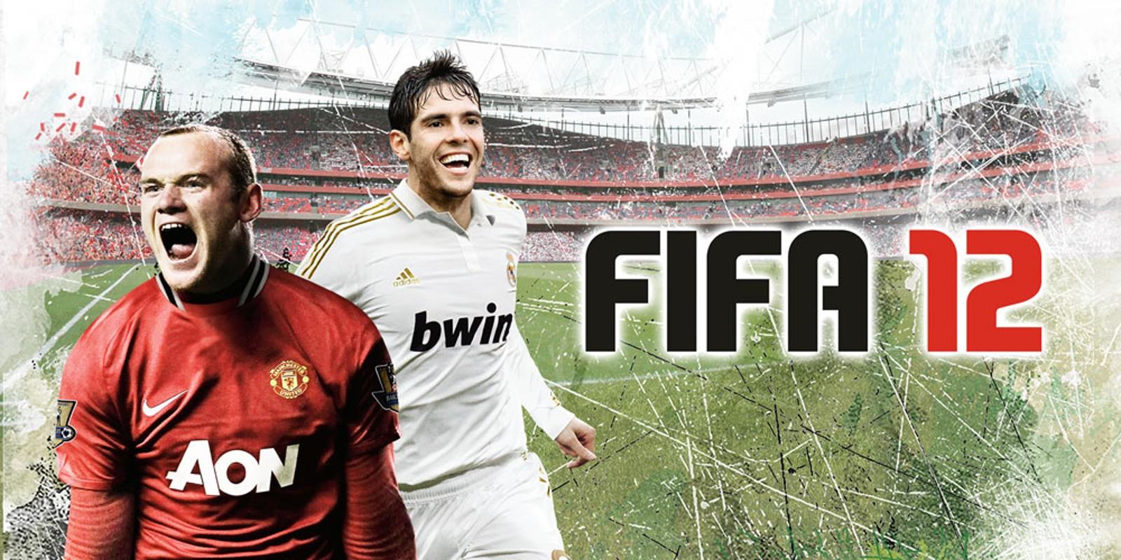 SI_3DS_FIFA12_image1600w