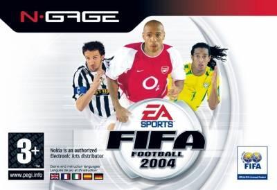 fifa-football-2004-e133467