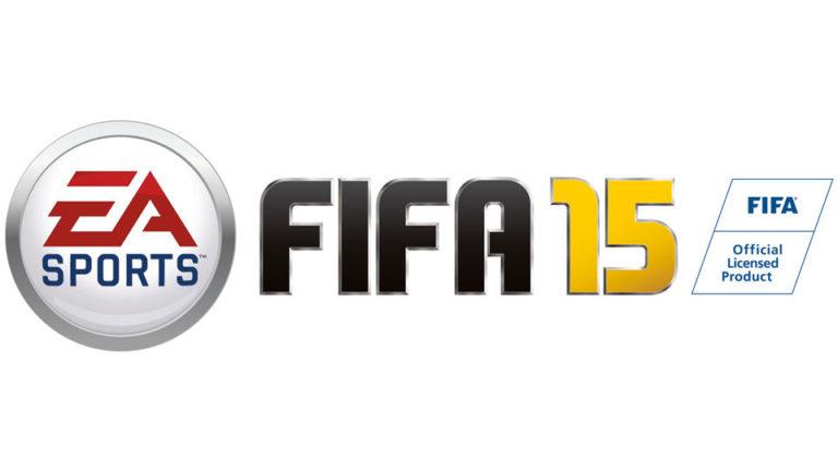 fifa_15_logo_1_75536-768×432